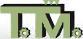 Talleres Marmaneu S.L.